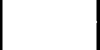 RENE logo white