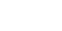 psa logo white