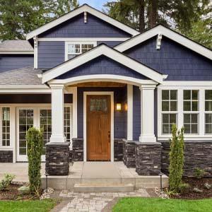House for Rent Brandt Real Estate