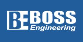 boss engineering