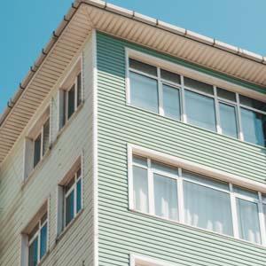 Condo for Rent Brandt Real Estate