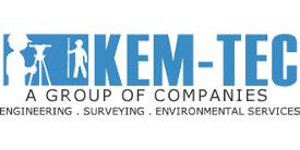 kemtech logo